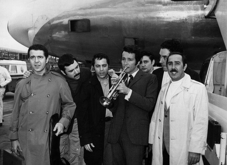 Herb Alpert and the Tijuana Brass_7.jpg