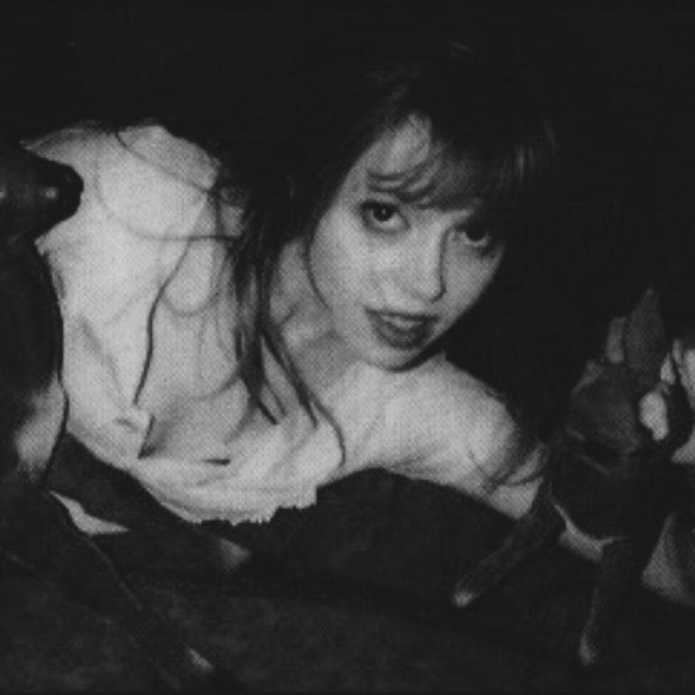 È morta Anita Lane, musa di Nick Cave