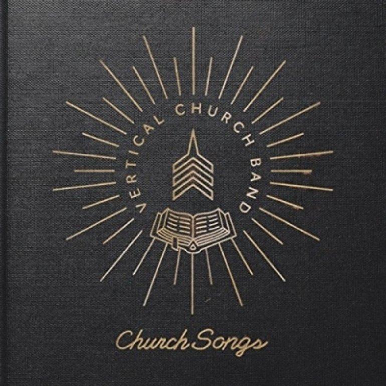 Church_Songs_by_Vertical_Church_Band.jpg