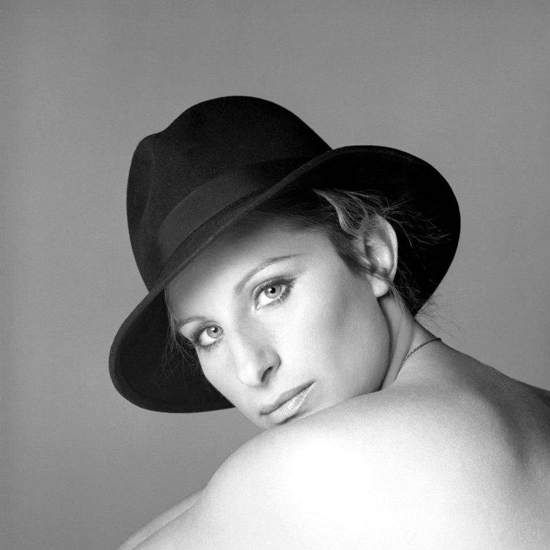 Barbra Streisand Photos (19 of 145)   Last.fm