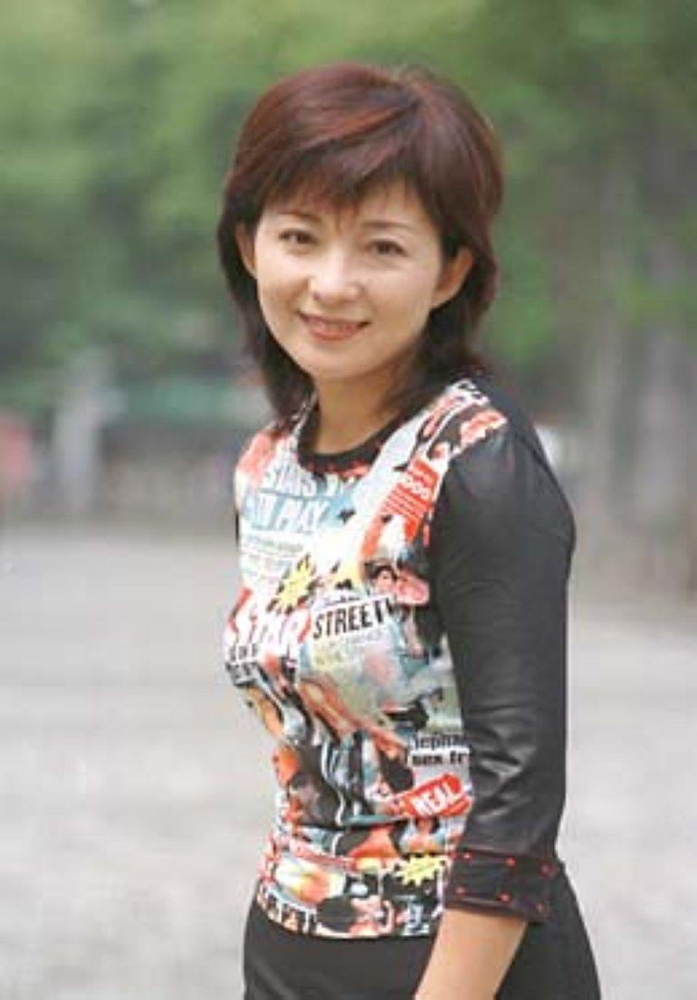 裕美 太田