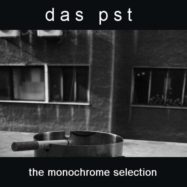 monochrome_selection.jpg