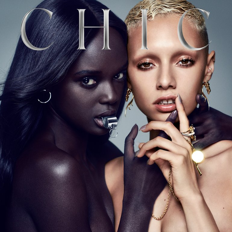 Nile Rodgers and CHIC Boogie All Night.jpg
