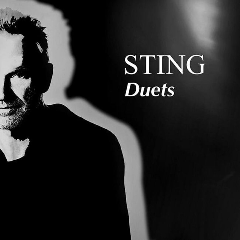 sting-duets-34895.jpg