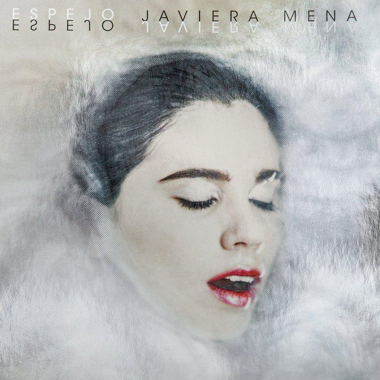 Javiera Mena - Espejo.jpg