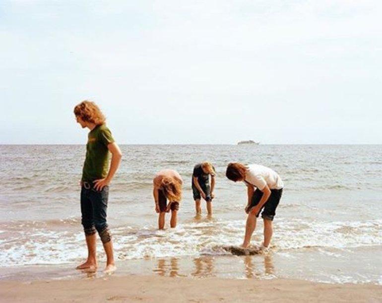 Coney Island 2005