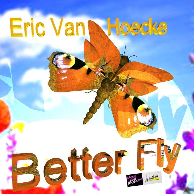 Better Fly