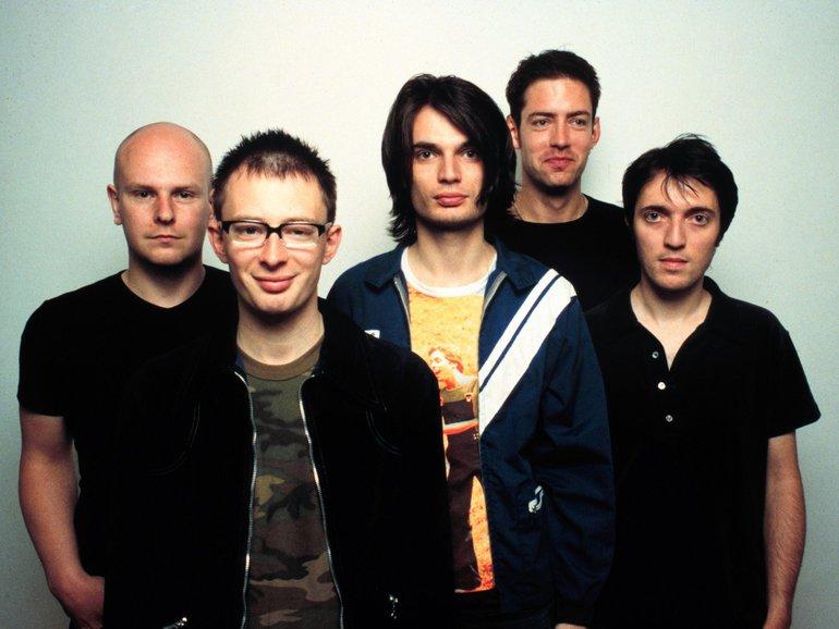 Radiohead 001.jpg