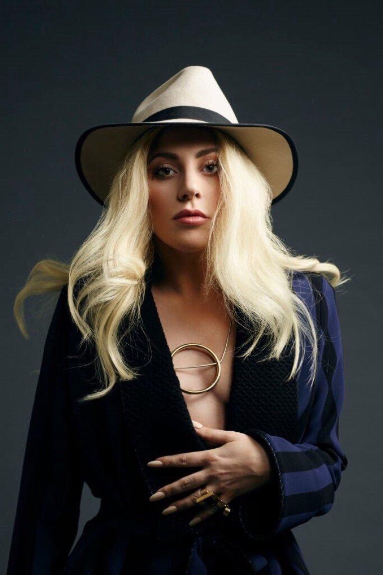 Lady Gaga Photos 4635 Of 7103 Last Fm
