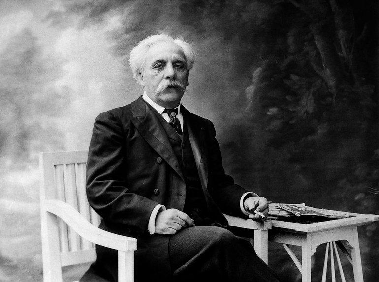 Fauré.jpg