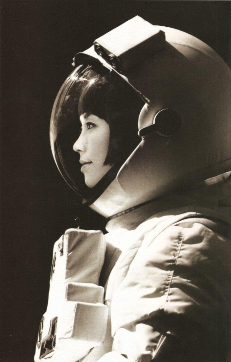 Yōko Kanno