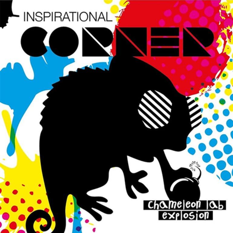 Inspirational Corner_2014_Chameleon Lab Explosion_Prew.jpg