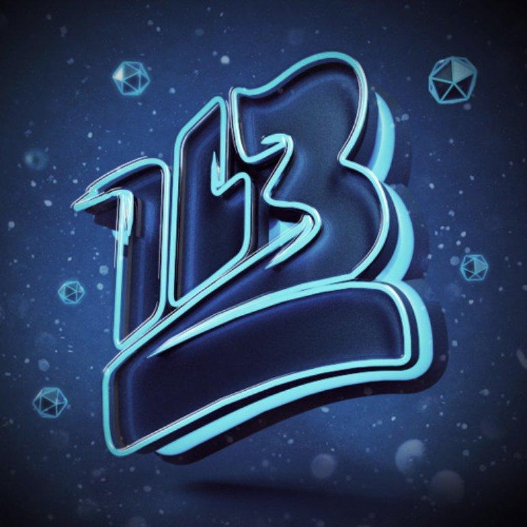 Insan3_logo