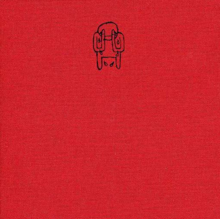 Radiohead - Amnesiac (Collector's Edition) Artwork (2 of 10) | Last.fm