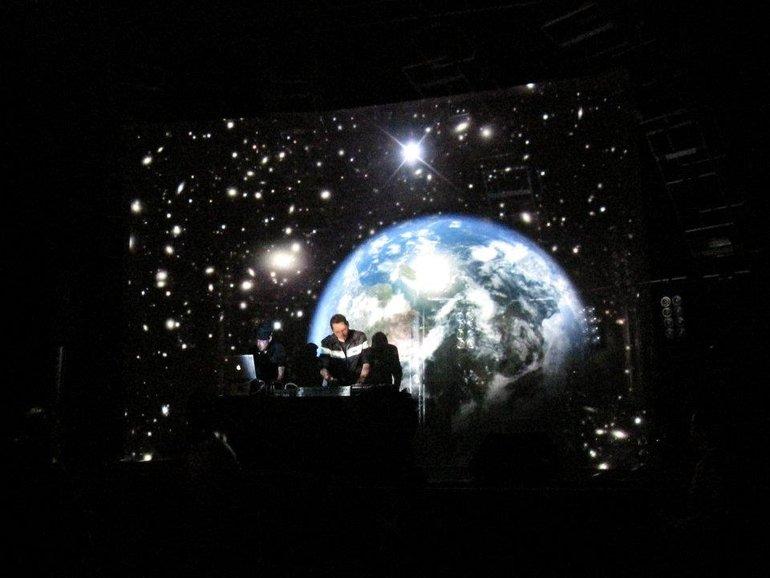 empath_live_Maschinenfest 2011_9