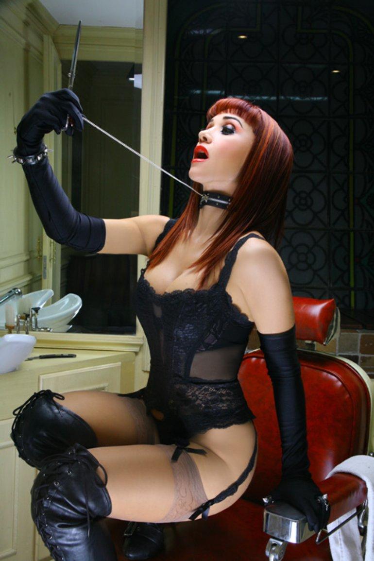 Cara zavaleta playboy playmate girl naked