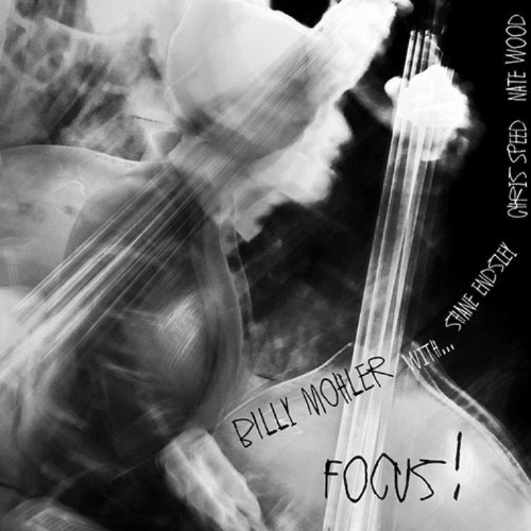 Billy Mohler_2019_Focus!_Prew.jpg