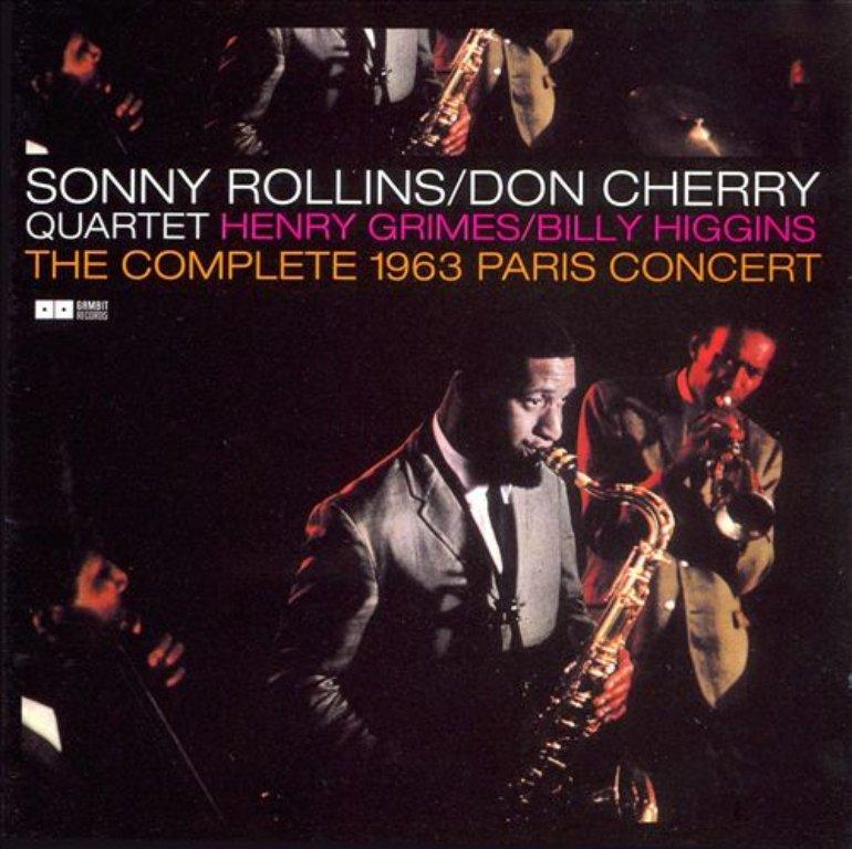 The Complete 1963 Paris Concert.jpg
