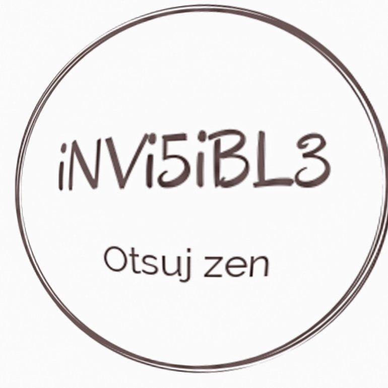 Logotipo iNVi5iBL3