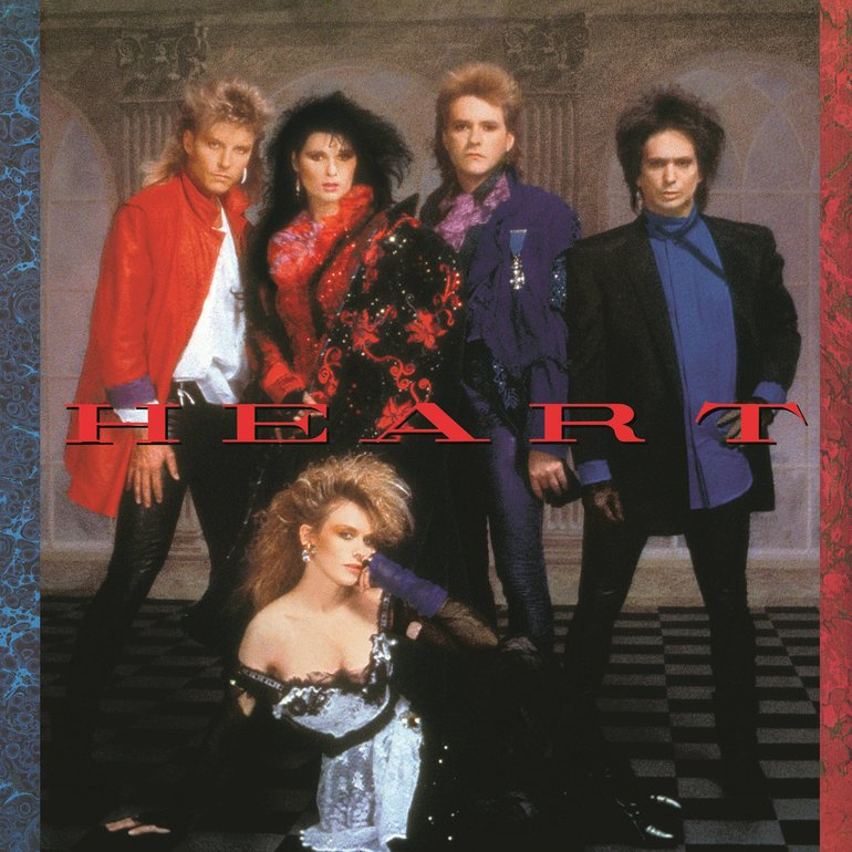 Heart (1985).png
