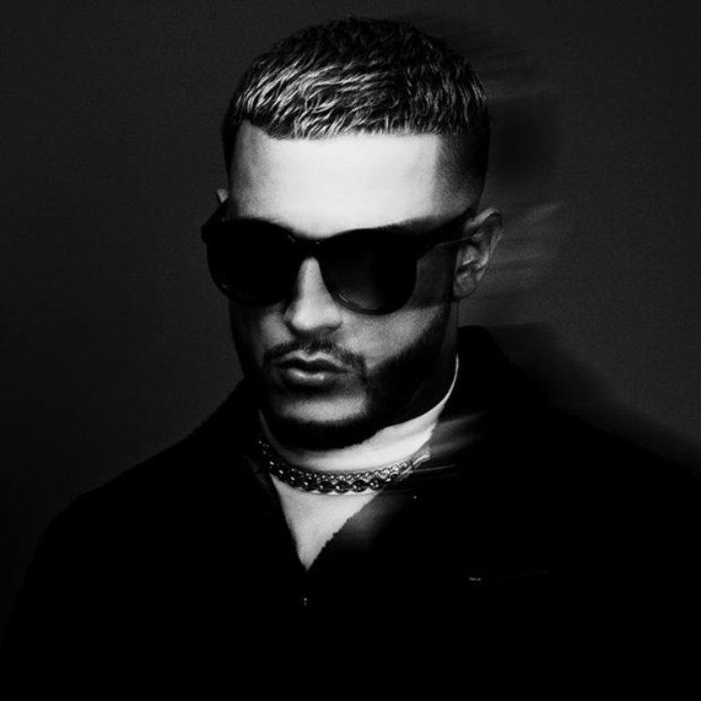 DJ Snake - 2021