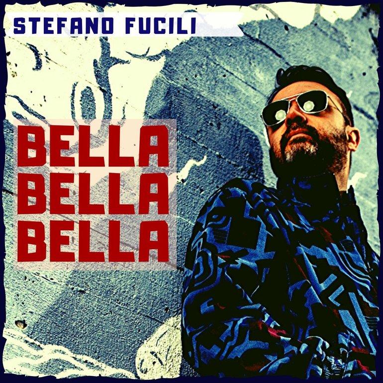 copertina ok Bella Bell Bella.jpg