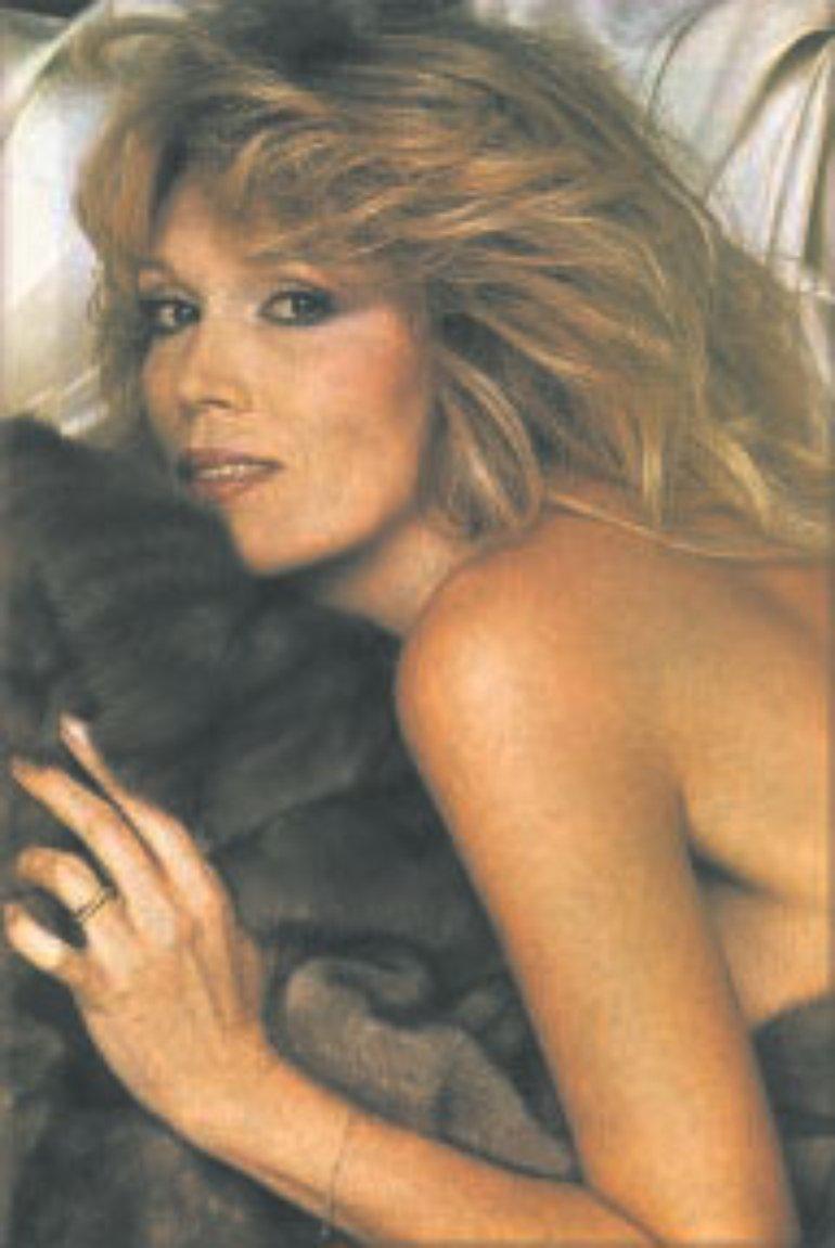 Amanda Lear Deutsch amanda lear photos (43 of 71) | last.fm