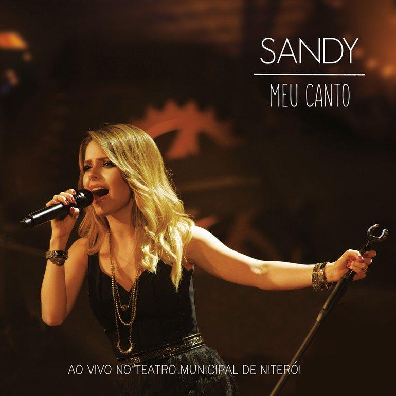 Sandy Leah - Meu Canto.jpg