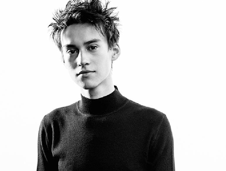 jacob-collier.png