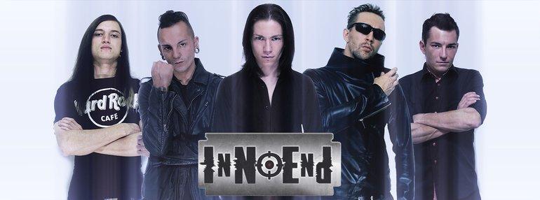 InNoEnd