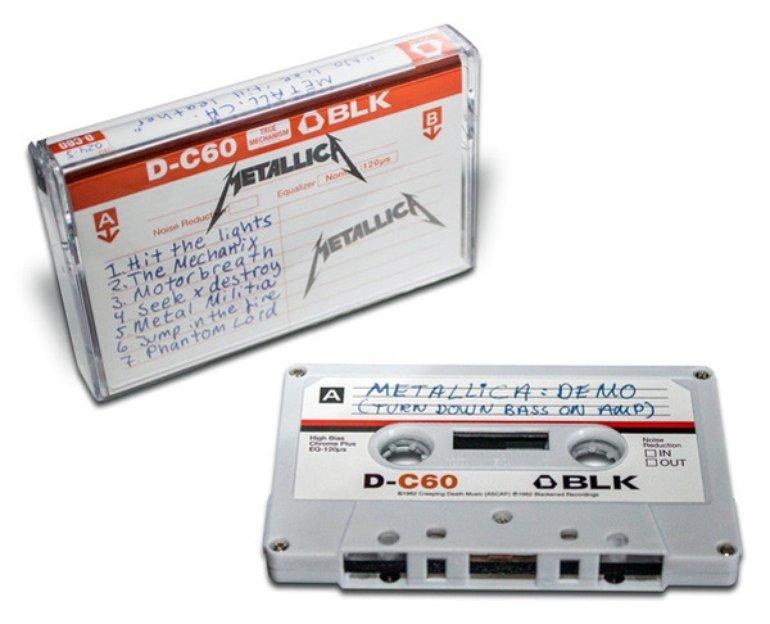 Metallica. Furia, sonido y velocidad - Página 11 7f8e386dc29f145aa796c78d15296c57