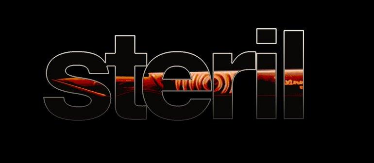 steril_logo