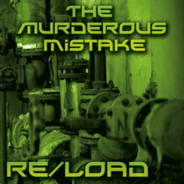 Cover_ReLoad