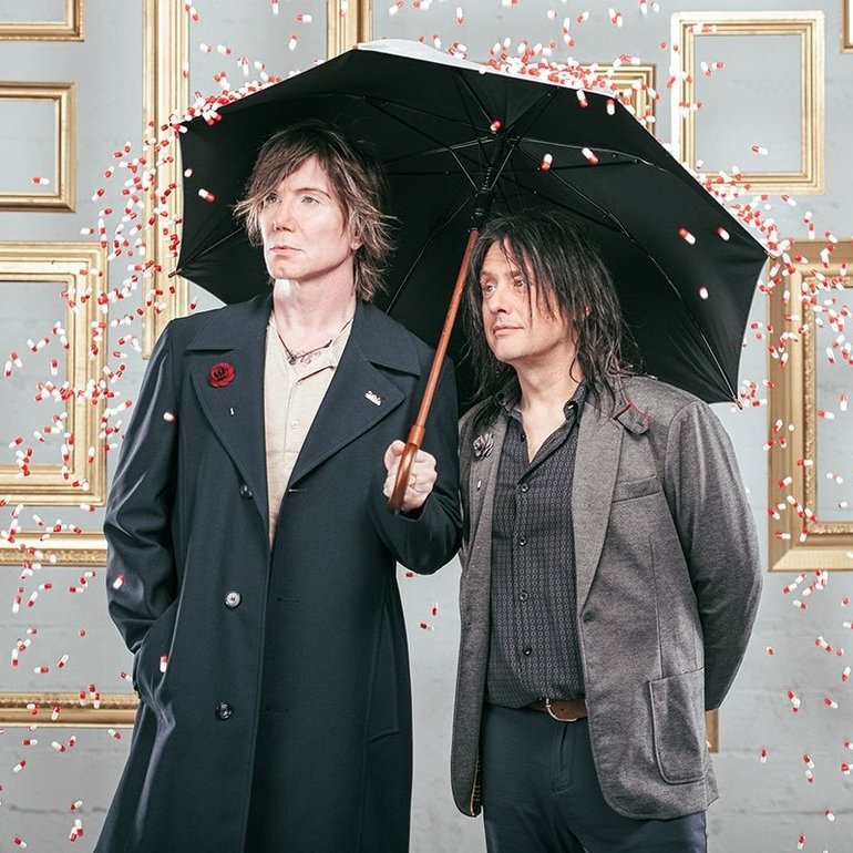 Goo Goo Dolls - 2019 - Miracle Pill.jpg