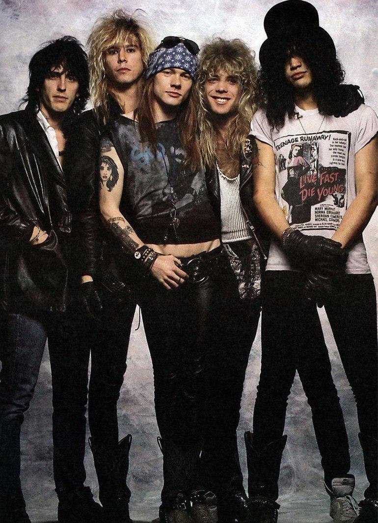 Guns n Roses band pic.jpg
