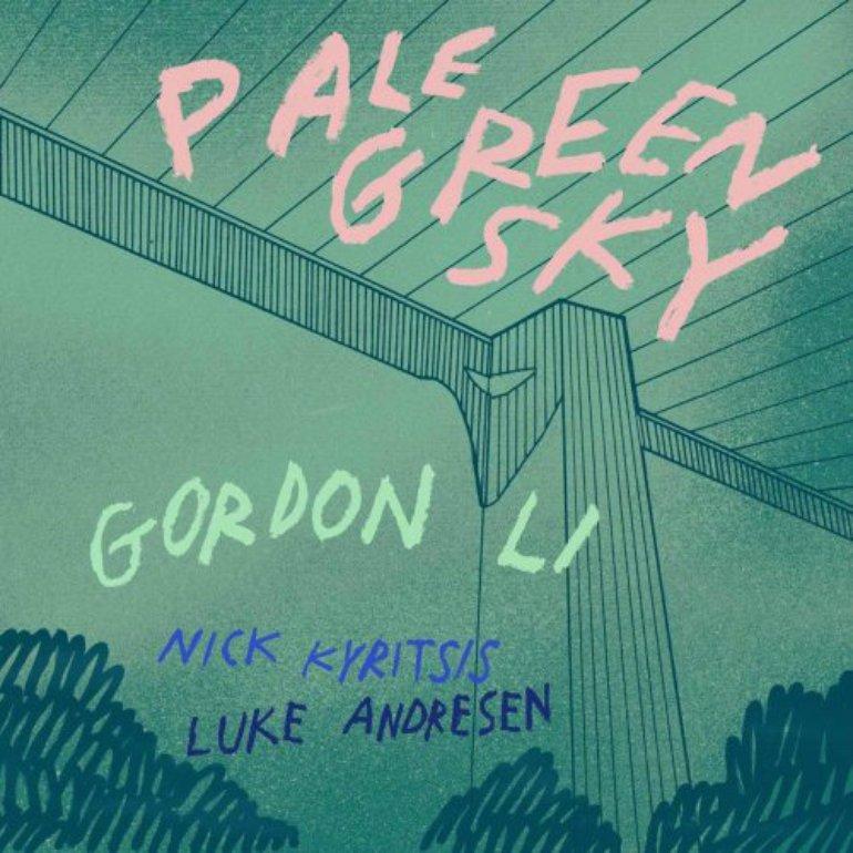 Gordon Li_2019_Pale Green Sky.jpg