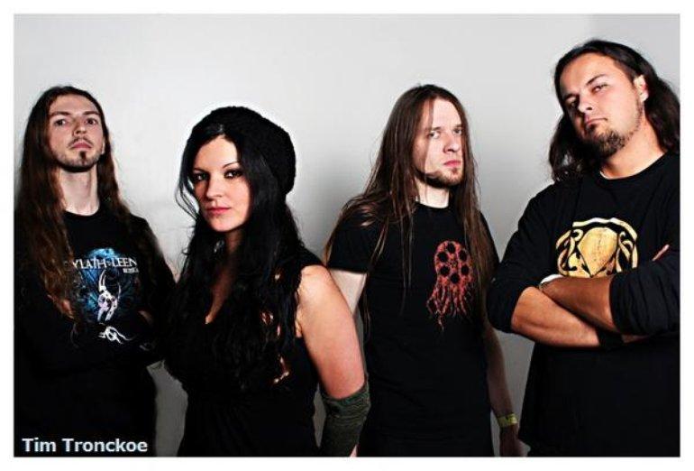 Promo Oct 2008 (3)