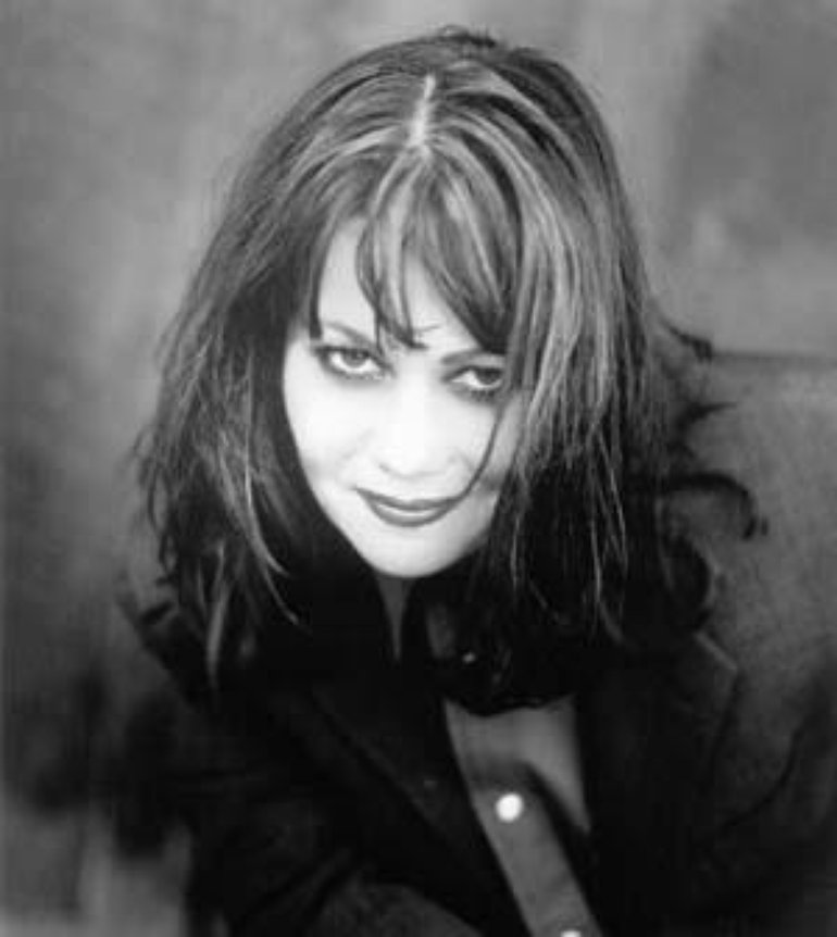 Jann arden, renowned musician, to speak about personal journey through midlife