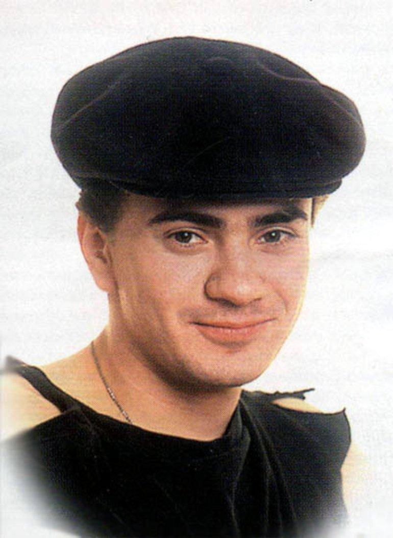 петлюра фото биография рекомендую просмотру