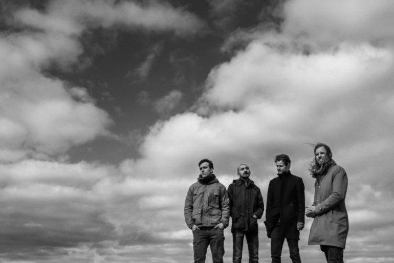 Vola-band-2018.jpg