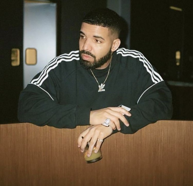 Drizzy🐐