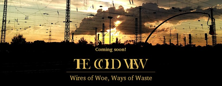 comingsoon-newalbum-thecoldview