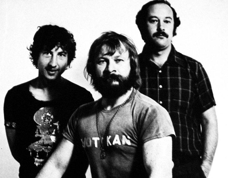 Free Kata, 1976 Lou Burdett, Serge Ermoll, Eddie Bronson.jpg