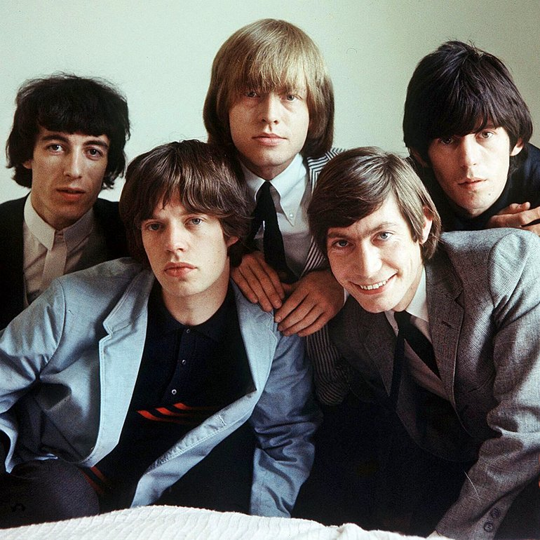 The Rolling Stones-7.png
