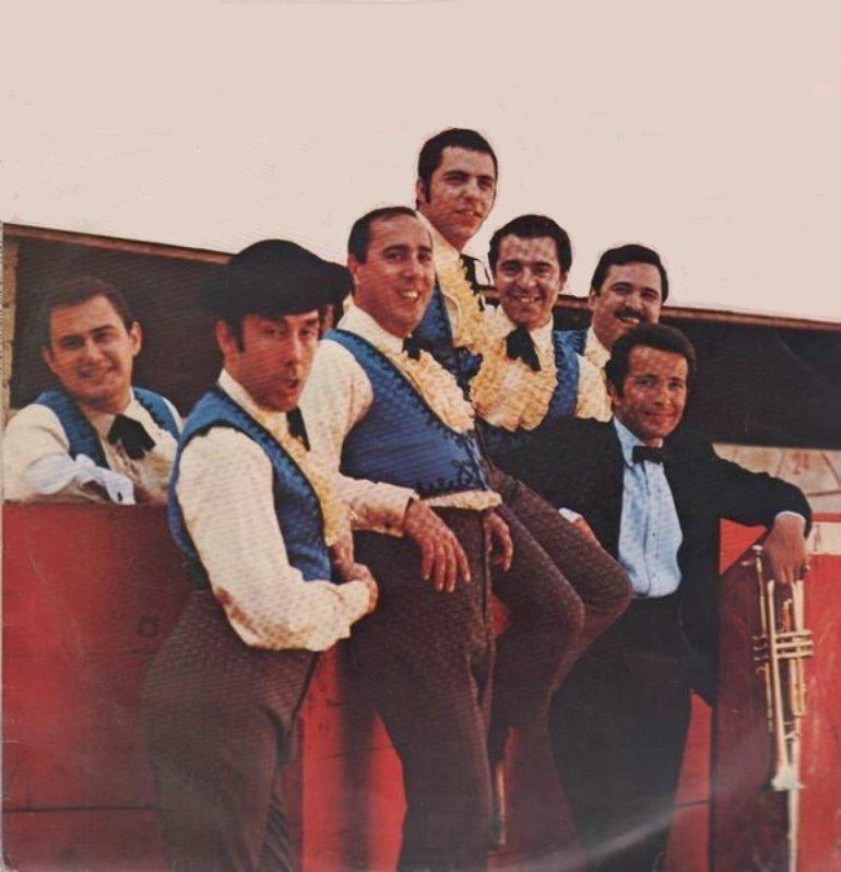 Herb Alpert and the Tijuana Brass_11.jpg