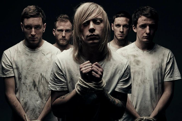 Architects NEW 2012 PNG