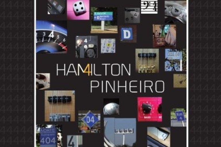 CD_Quatro_Hamilton_Pinheiro1.jpg