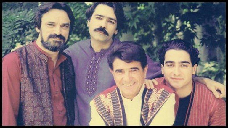 Masters of Persian Music (2).jpg
