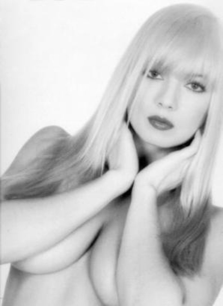 Traci Lords Instagram