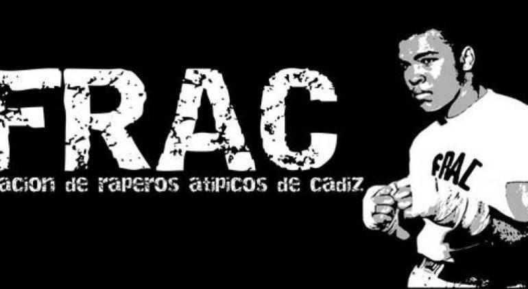 216160_logo_LOGO_FRAC_mobile.jpg